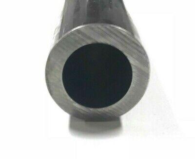 Dom Steel Tube 2 Od X .250 Wall 72 Piece