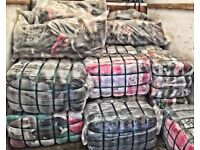 AFRICAN Quality Goods @ £2.2 per Kg, Great Quality.