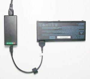external laptop battery charger for acer aspire 1350 135x. Black Bedroom Furniture Sets. Home Design Ideas