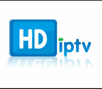 Live tv for android box and devicess