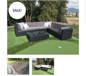 PATIO FURNITURE LOWEST PRICES BEST SELECTION