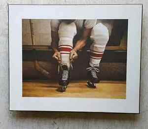 Hockey Prints - Sidney Crosby + London Ontario image 3