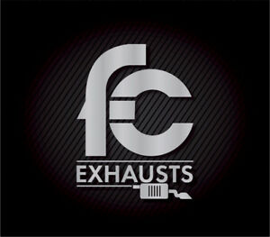 Wholesale Exhaust Manifolds | Catalytic Converters | Flex Pipes