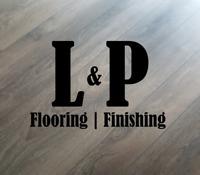 Harwood/Laminate Flooring Installation and Finishing
