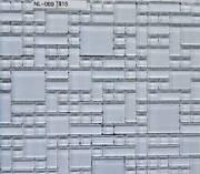 Mosaic Sheet NL-069 $15 per sheet Doveton Casey Area Preview