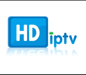 Live tv for android boxes and phones----