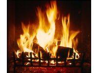 Kiln Dried/BarnStored Seasoned Logs Firewood Blocks Sticks Coal Lisburn, Downpatrick, Belfast,Comber