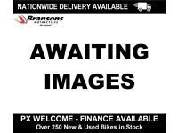 HONDA CRF1100D Africa Twin DCT SAVE £2000