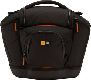 Bag Find The Great Deals On Cameras Camcorders Lenses