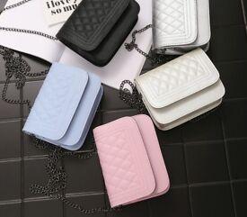 Small Handbag (NEW)
