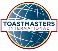 Toastmasters is looking for audience members for our competition