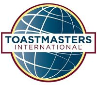 Woodland Communicators Toastmasters Club