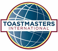 Toastmasters Open House Tuesday May 9th 2017  All Welcome
