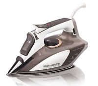 BRAND NEW - ROWENTA PRECISION TIP IRON - MADE IN GERMANY