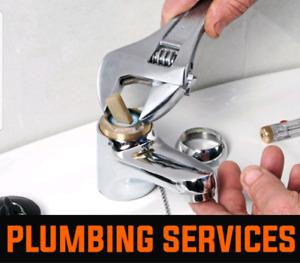 Plumber Edmonton | Plumbing Services in Edmonton | Kijiji Classifieds
