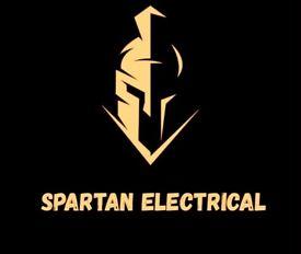 18th Edition Qualified Electricians Edinburgh