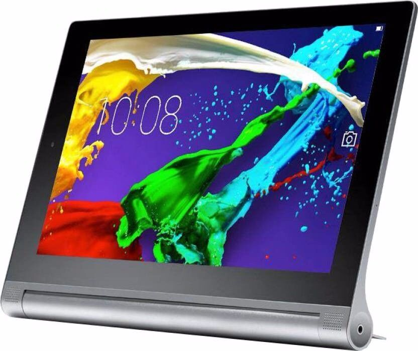 """Lenovo Yoga Tab 2 8"""" 2GB Ram 16gb Rom Super Loud Dolby Speakers Boxed Excellent battery life (8Hrs)"""