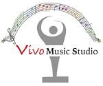 vivomusicstudio