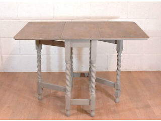 Dining Table Furniture Gumtree Bristol Dining Table
