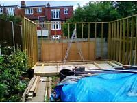 Work-carpenter&handyman