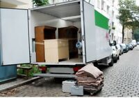 LAST MINUTE MOVERS, $60 per hour TXT /CALL/KNOW 902-403-2803