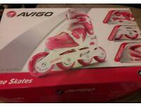 Children's Avigo Inline Skates