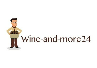wine-and-more24