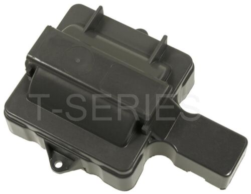 GM OEM Radiator Core Support-Outer Bracket Right 25804175