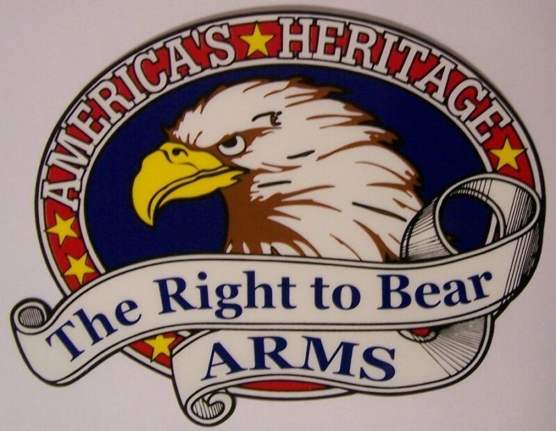 essays on the right to bear arms View this essay on gun control right to bear arms however the second amendment takes on new meaning in the age of the mass-produced handgun the second embedded into the express rights and freedoms of the united states constitution and bill of rights is the right to bear arms.