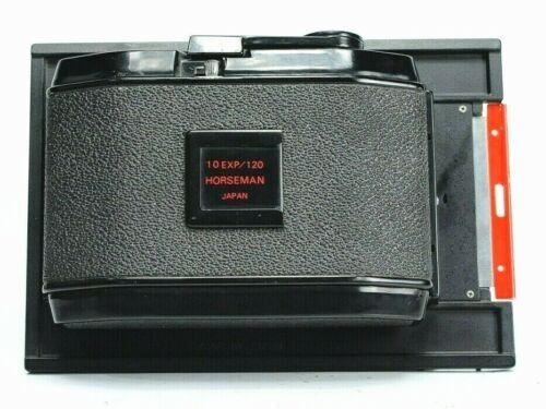 Graflex 23 120-Roll Holder