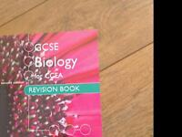 GCSE Biology for CCEA Revision Guide by Napier and McKnight