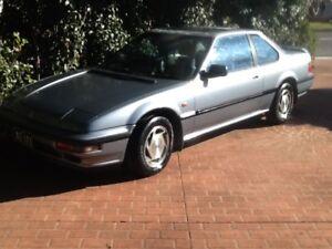 Honda for sale in australia gumtree cars fandeluxe Images