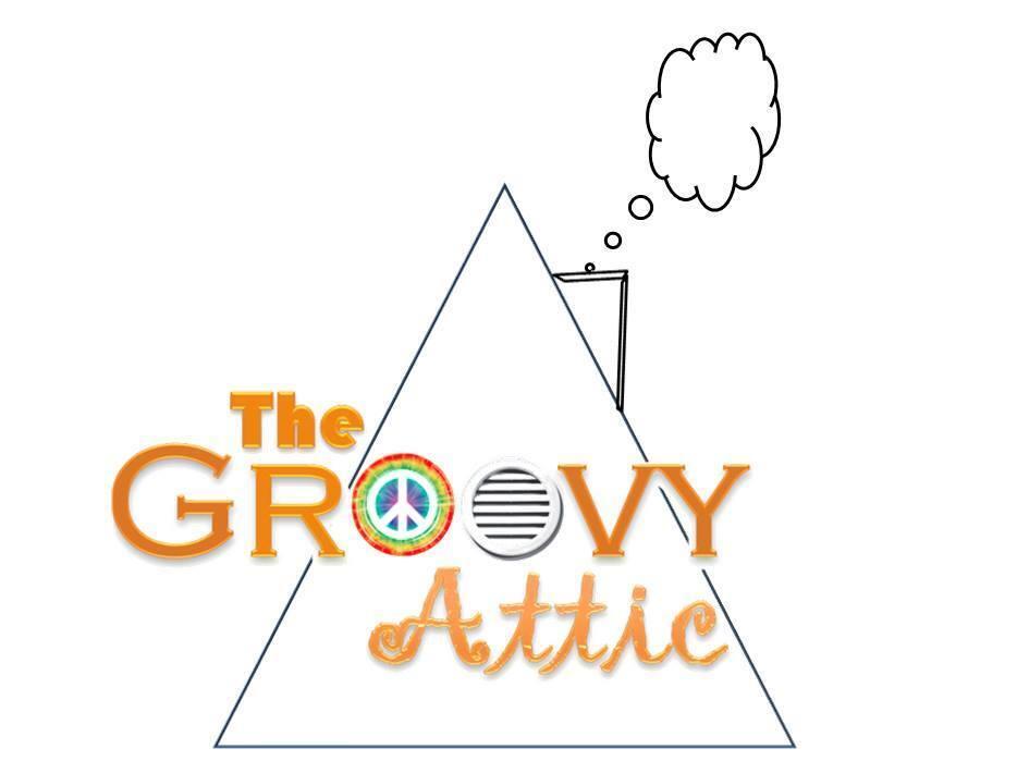 Groovy Attic