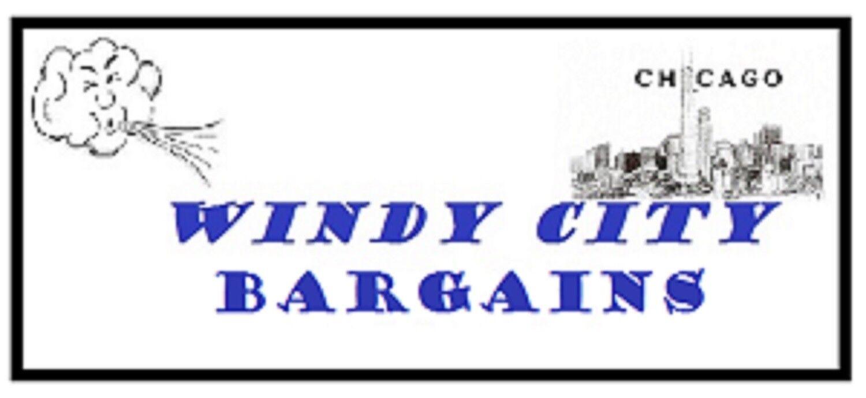 Windy City Bargains
