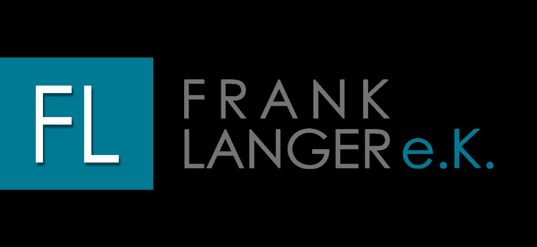 Frank Langer e.K.