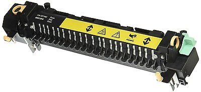 Xerox Workcentre 7120712572207225 Fuser Assembly 110v 8r13087 Oem