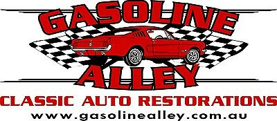 gasolinealleyautorestoration
