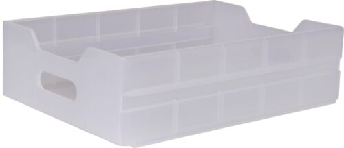 Drawer for Airline Service Cart, Galley Cart, Airline Trolley, Catering Insert