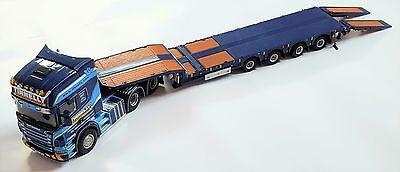 Model Truck Store