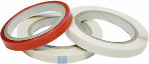 Double-Sided-Self-Adhesive-Sticky-Tape-Multi-Choice-Listing