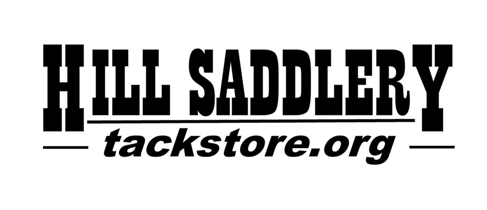 Hill Saddlery