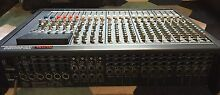 Ramsa WR-S4416S 16ch Console *Great Pres & EQ* Drumcondra Geelong City Preview