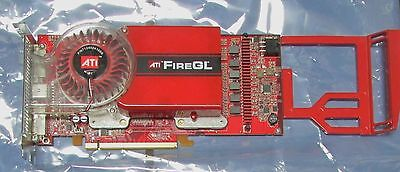 Ati Fire Gl 7124024100g Smoke Heat Fire Monitoring Module