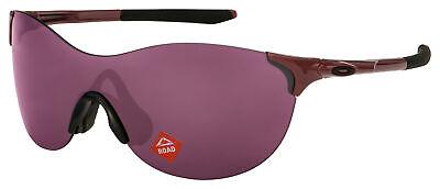 Oakley EVZero Ascend Sunglasses OO9453-0337 Vampirella   Prizm Road Black Lens