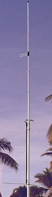 Cushcraft ARX-220B 1.25m Ringo II Vertical Antenna, 222 - 225 MHz, 7 dBi Gain. Buy it now for 130.0