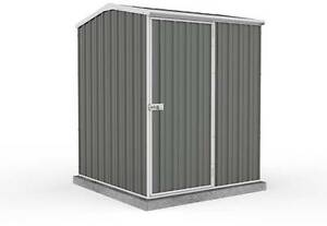 Garden shed 1.5m x 1.5m Woodland Grey Tarneit Wyndham Area Preview
