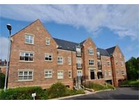 fantastic 2 bedroom Apartment located in Orchard House, Ashbrooke, Sunderland