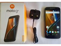 Motorola Moto G5 For Sale/Swaps
