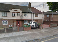 6 Bed House in Plaistow