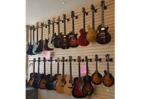 Cash Now!! Buy - Sell - Swap - Pawn - Guitars (Electric, Acoustic) & Bass  Fender, Gibson, Martin, Taylor, Ibanez, Godin